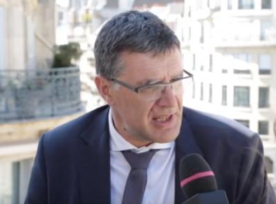 «Discrimination : l'agent immobilier a un rôle sociétal à jouer», Jean-Marc Torrollion