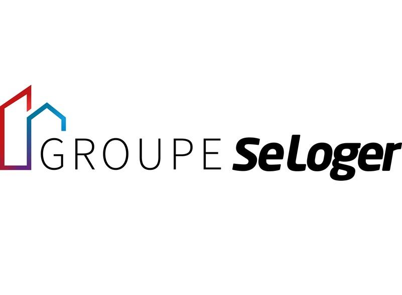 Groupe SeLoger devient la marque BtoB de SeLoger et Logic-Immo