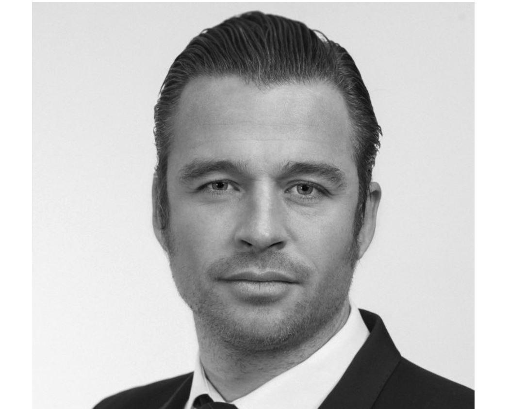Michaël Zingraf Real Estate lance sa licence de marque