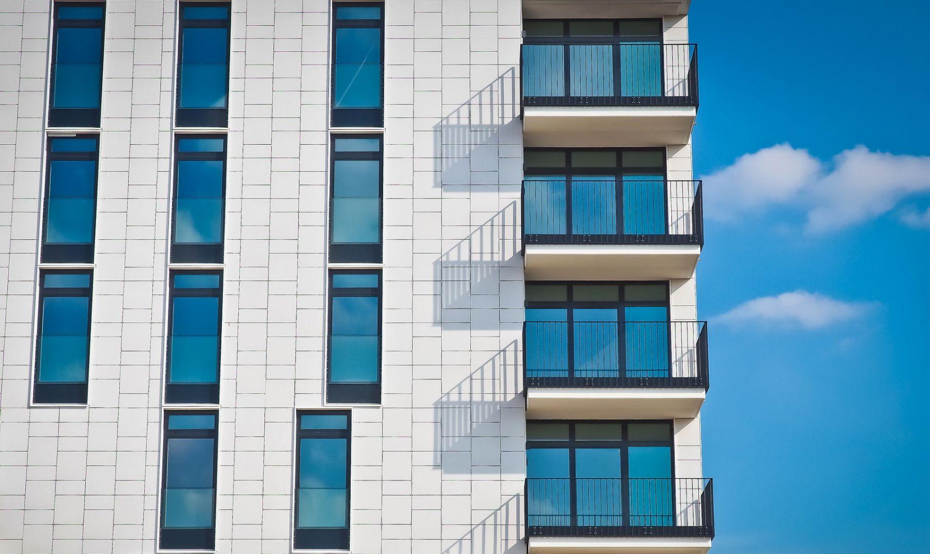 Le Groupe ESPI défend l'innovation immobilière !