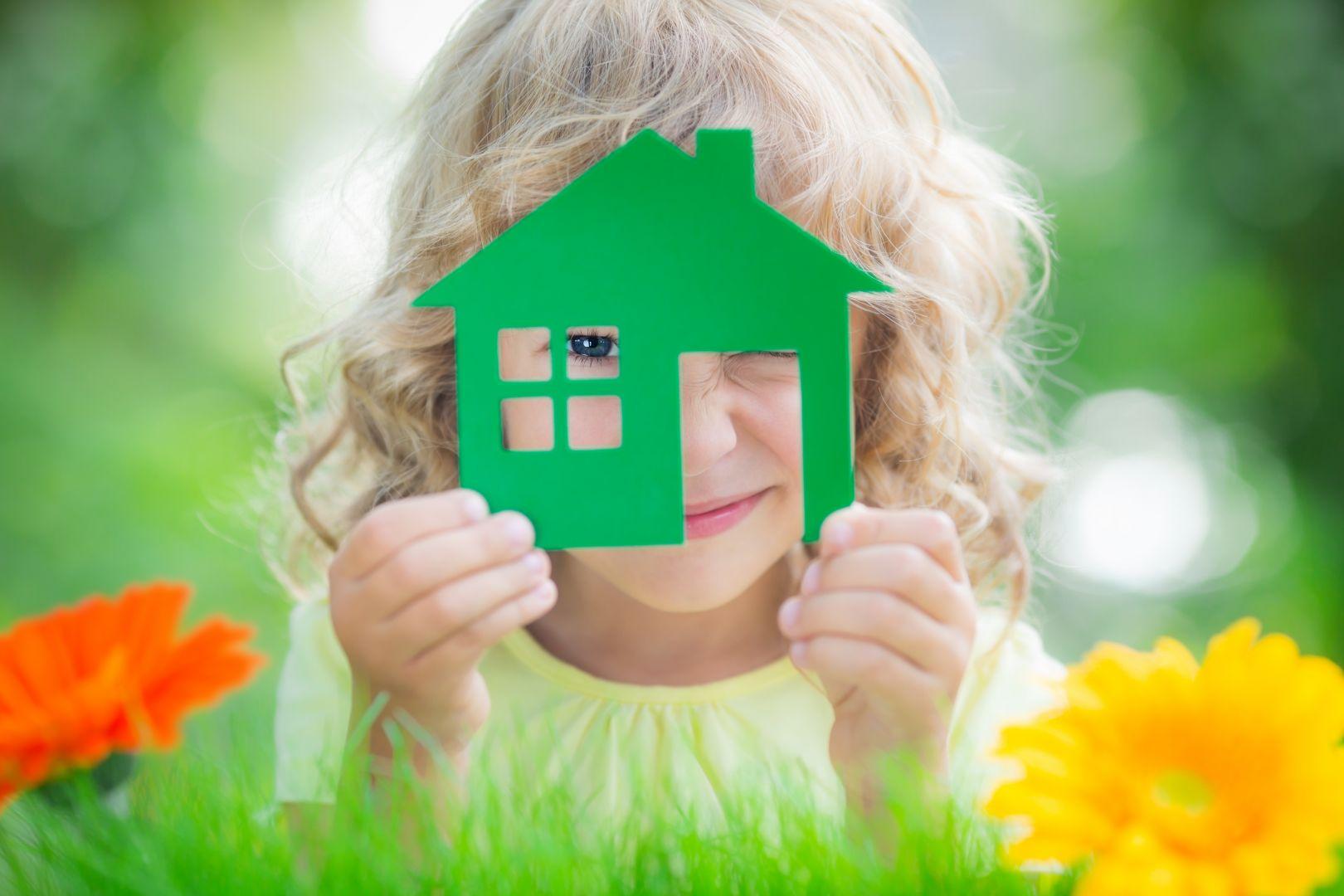 Devenez spécialiste en éco-rénovation énergétique en copropriété en 3 jours