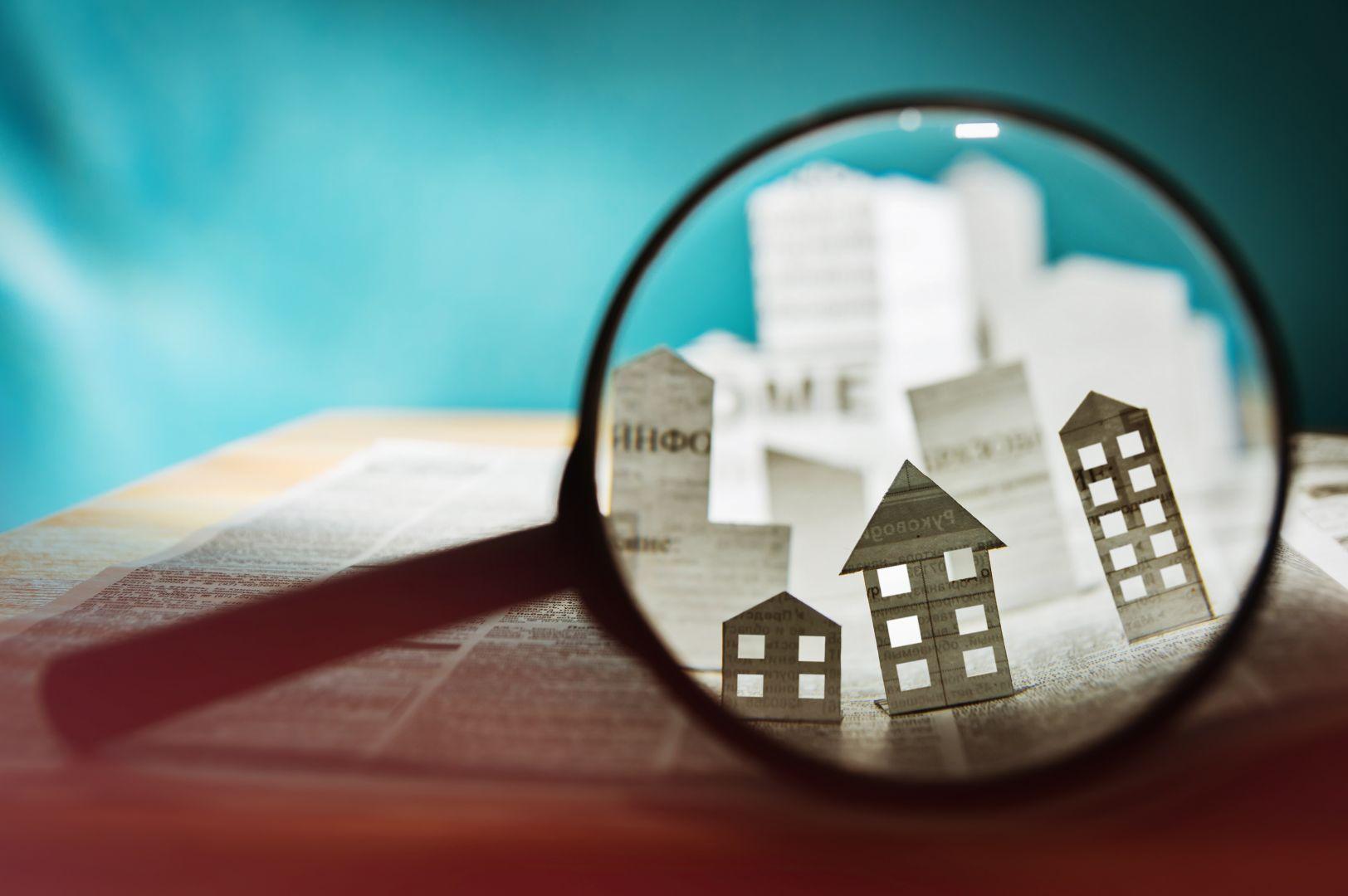 «Vente, le temps joue contre vous» , Evelyne Gielen, économiste immobilier