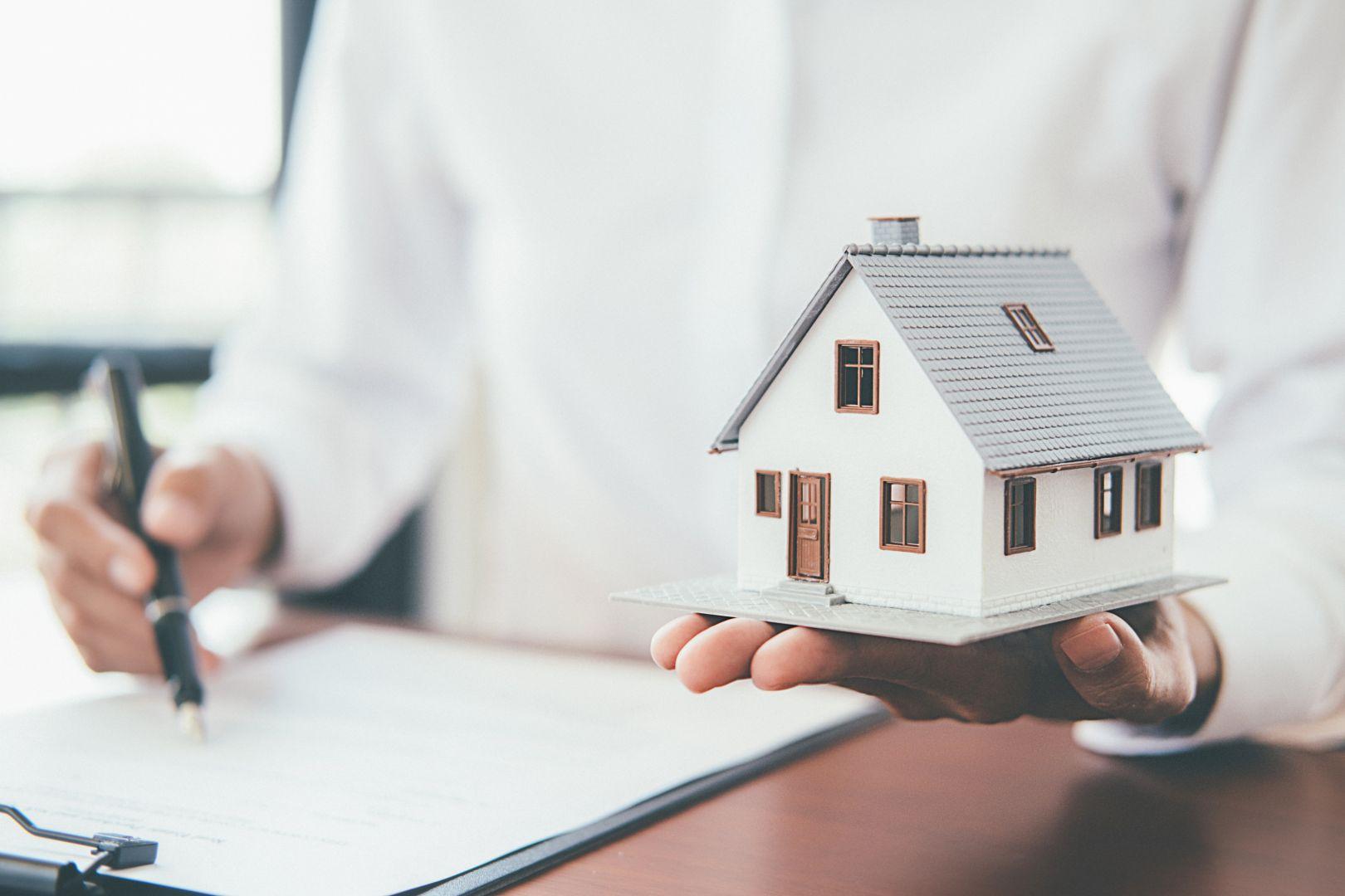 Le nouveau dispositif d'encadrement des loyers : Le point avec les experts de Modelo