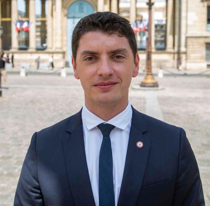 «Donner plus de responsabilité et d'autonomie aux agents immobiliers pour sécuriser la location», Mickael Nogal