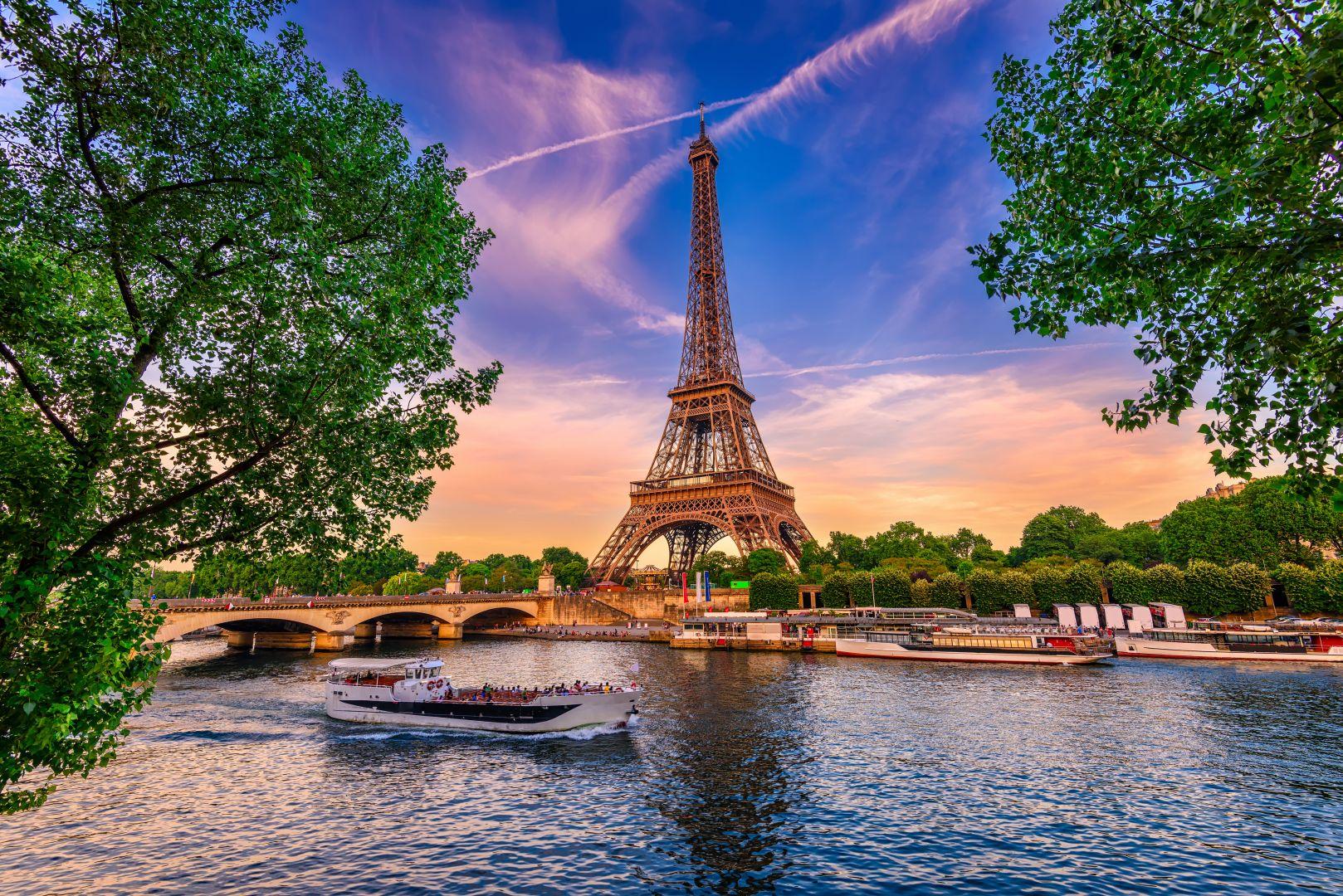 Sur quelle plateforme est-il plus intéressant de mettre un bien à louer en région parisienne ?