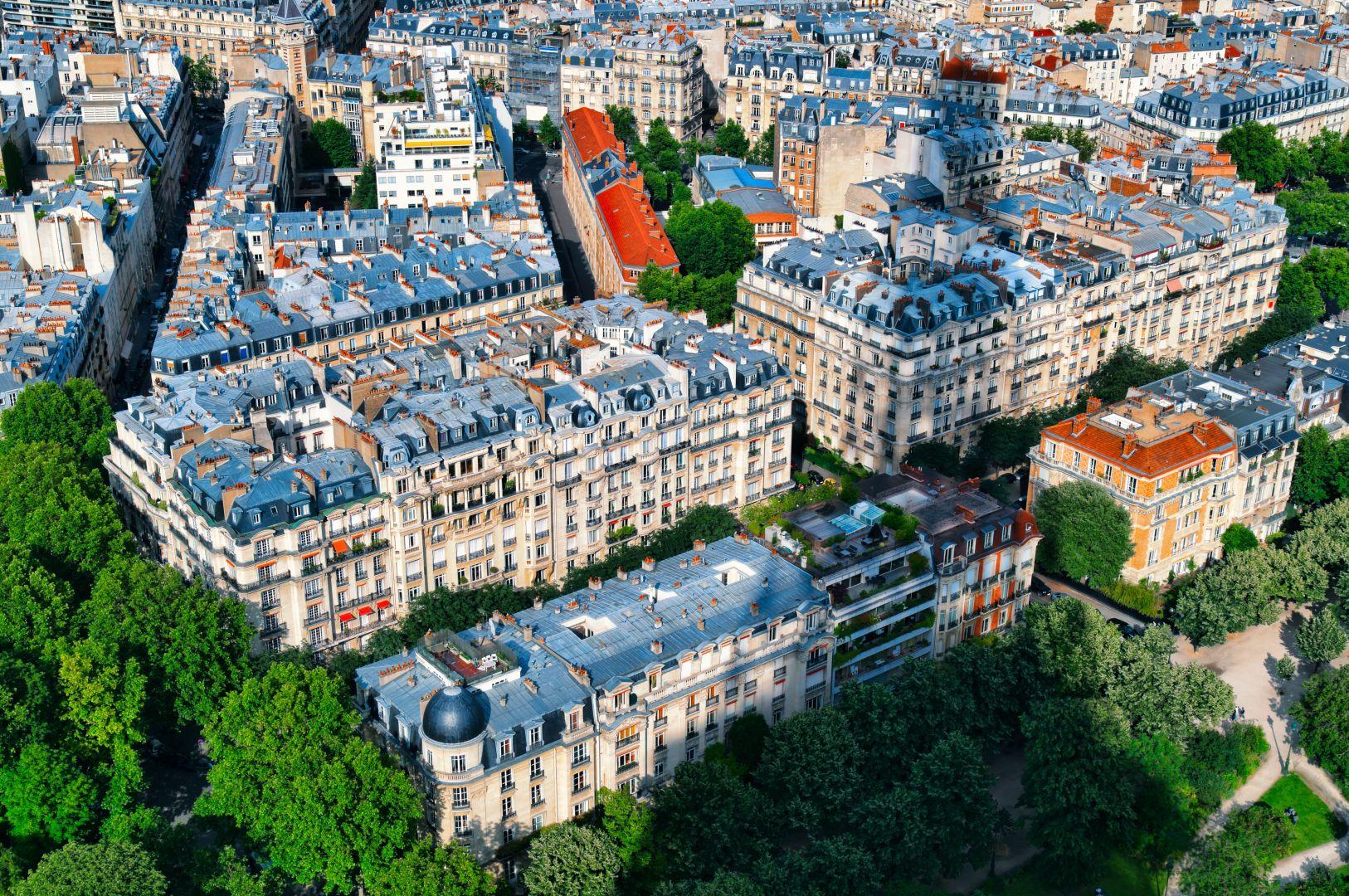 La holding de contrôle d'Altarea Codegim vise une reprise des agences immobilières du groupe  Féau