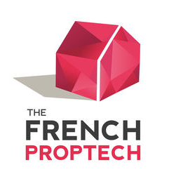 photo : french proptech
