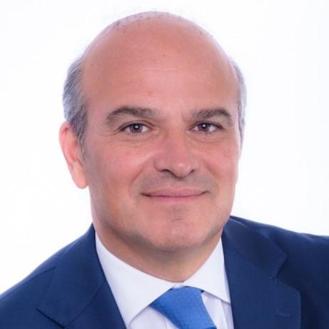 Jean-François Morineau prend la Présidence de l'association LPI