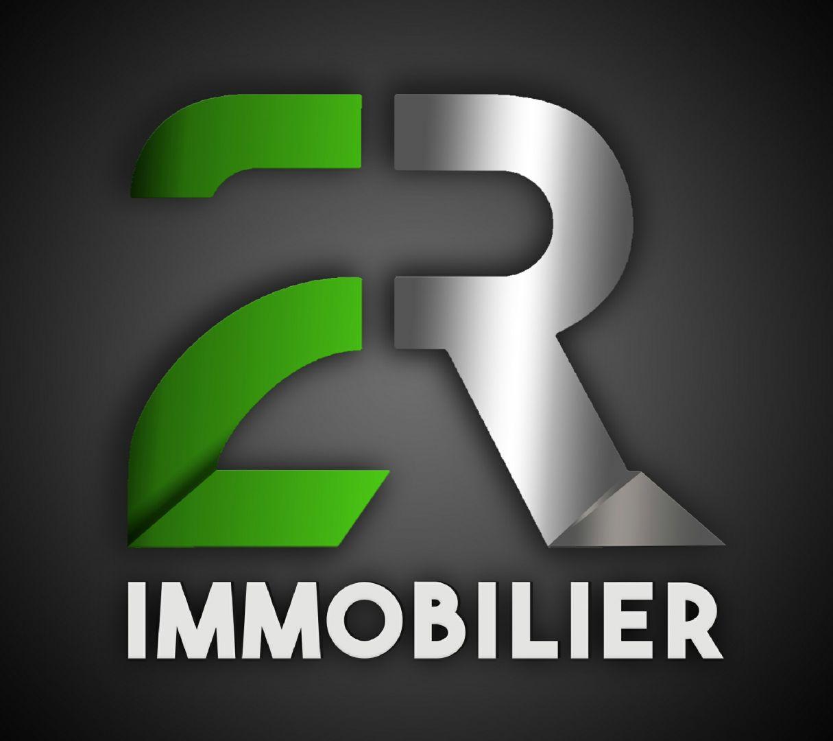 Négociateur immobilier indépendant H/F 2R IMMOBILIER