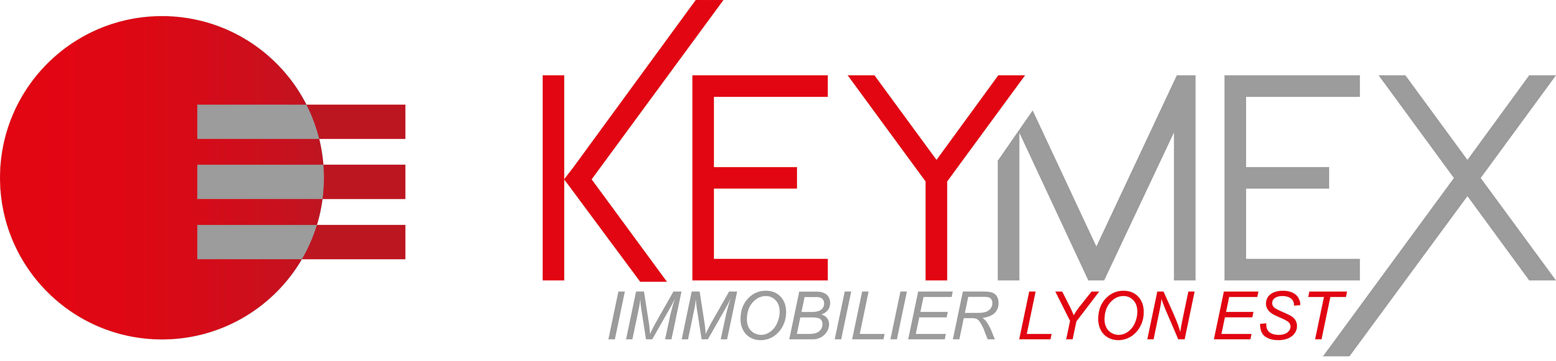 Conseiller Immobilier Transaction H/F