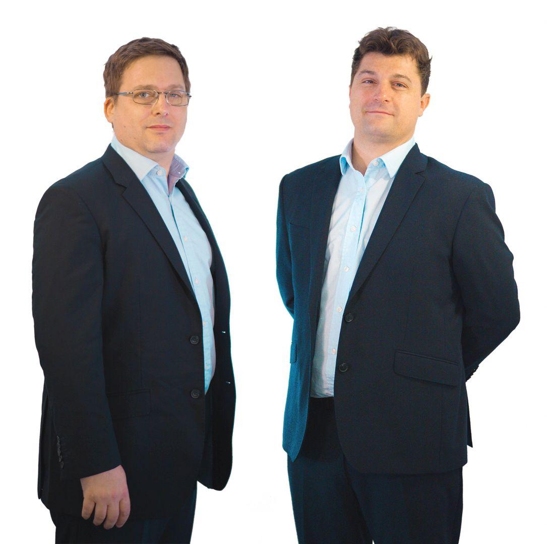 Le LMNP intéresse de plus en plus les jeunes néo-investisseurs locatifs