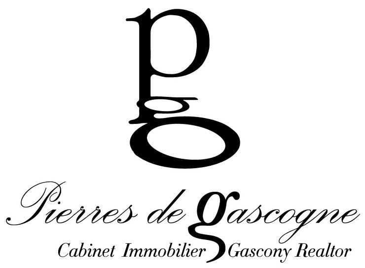 AGENT COMMERCIAL IMMOBILIER POUR CLIENTÈLE FRANCAISE ET INTERNATIONALE – GERS - H/F