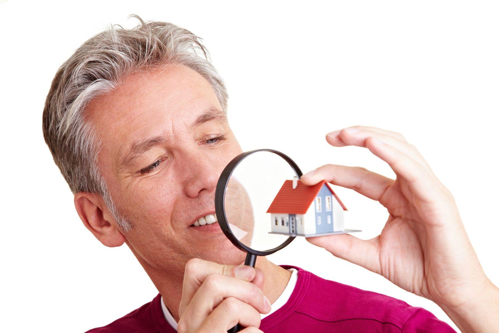 «Comment convaincre un client analytique», Evelyne Gielen, économiste immobilier