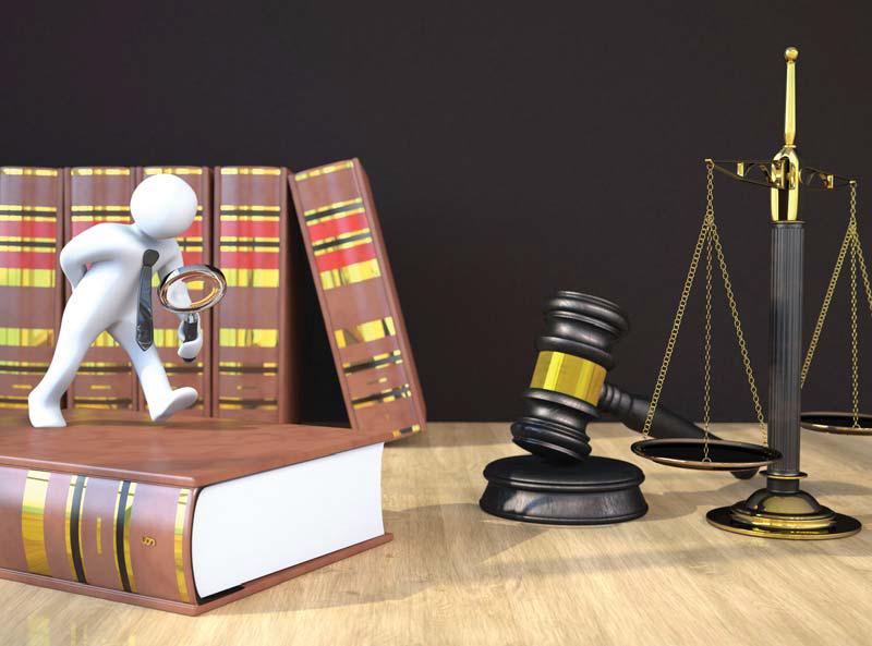 «Informer sa clientèle selon les règles», Anne-Claude Poncet Expert immobilier BusinessFil