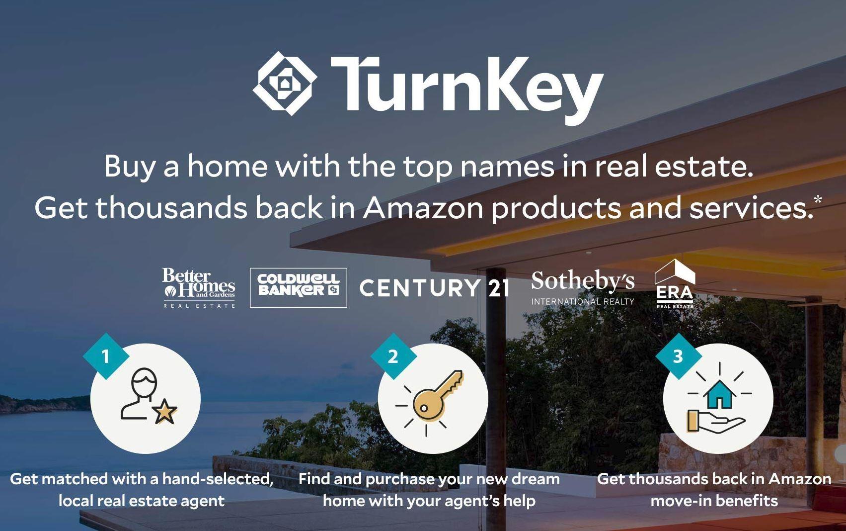 photo : turnkey