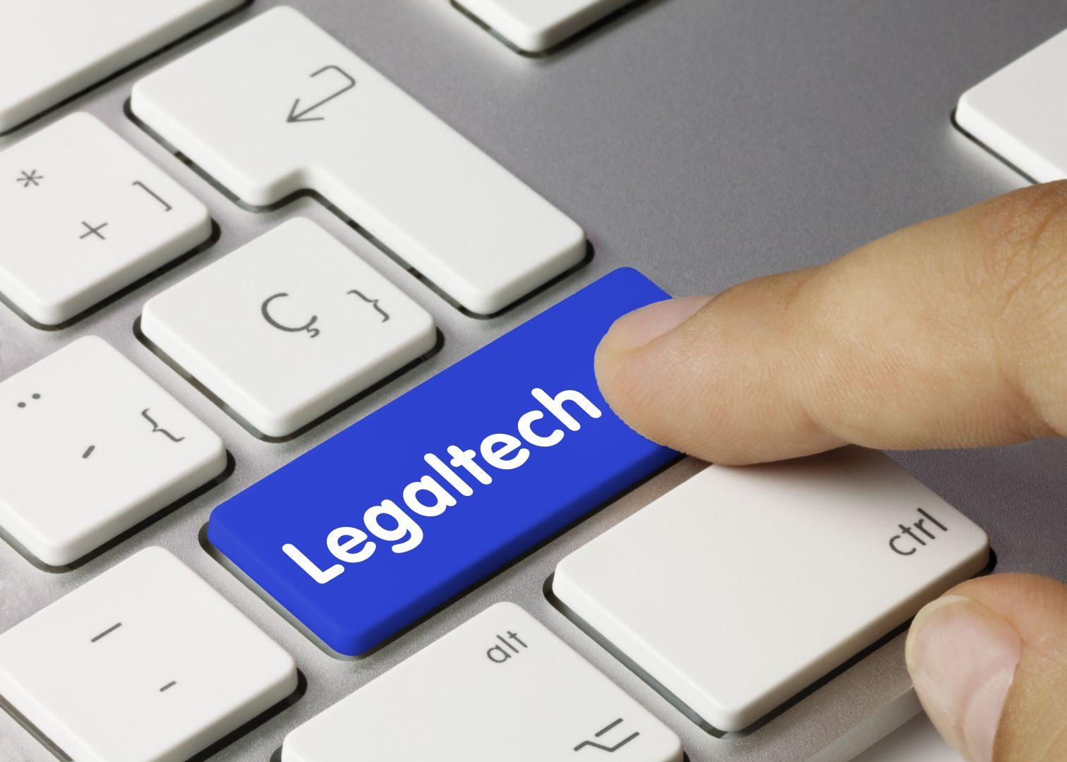LegalPlace lève 6 millions d'euros en Série A pour accélérer la digitalisation des opérations juridiques