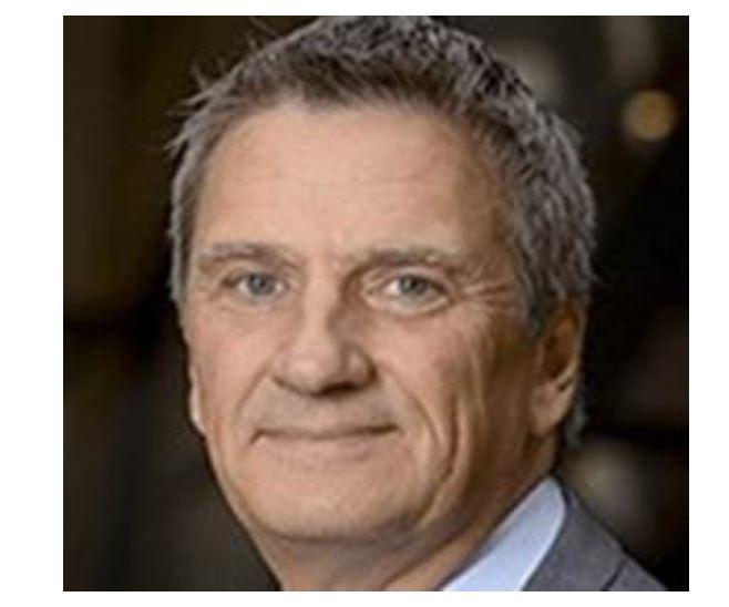 «La mutation du paysage professionnel s'accélère», Bernard Cadeau Past président ORPI