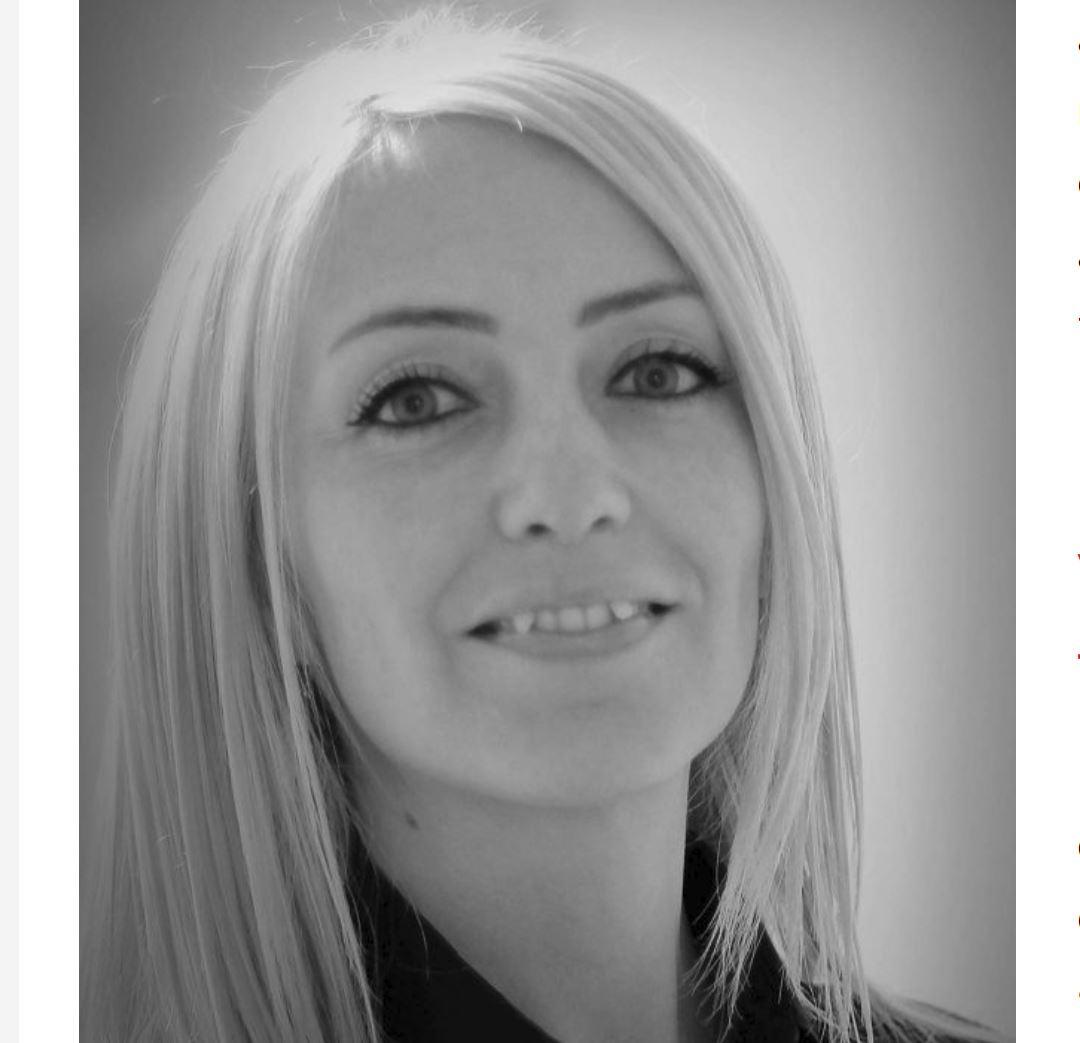 Encourager la parité dans l'immobilier, l'ambition d'Aurélie Miribel, Directrice des réseaux Cimm et Immoliaison
