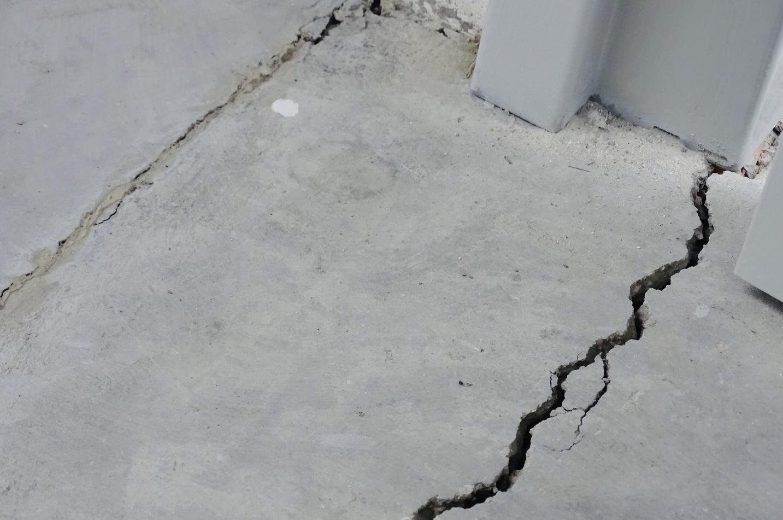 «Vos clients ont entrepris des travaux ? Attention à la chaleur sur le durcissement du béton» , Dominique Boussuge,  Pathologiste – Expert technique & Scientifique en Ouvrages Bâtis
