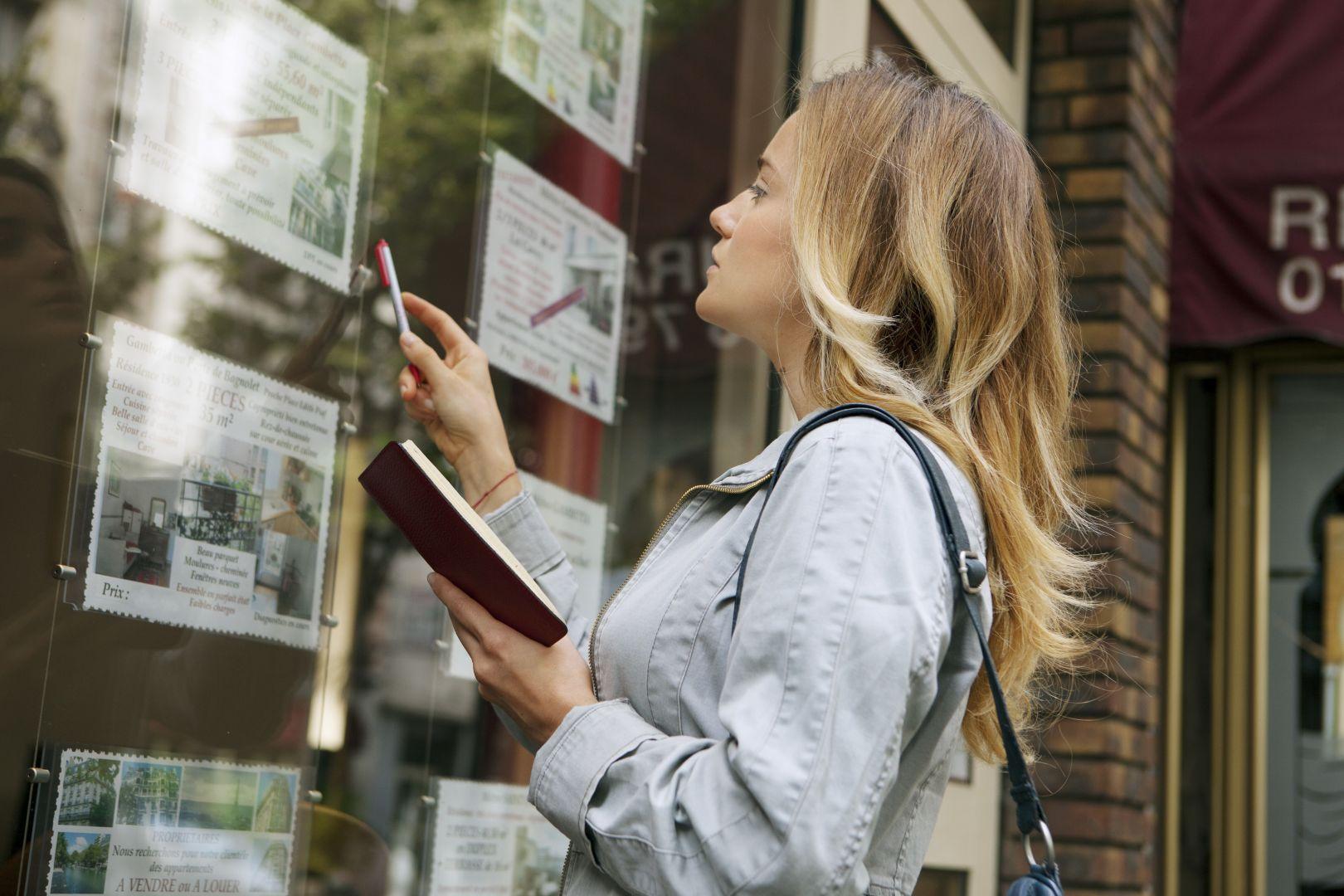 ParuVendu.fr lance la première offre sans engagement destinée aux professionnels de l'immobilier