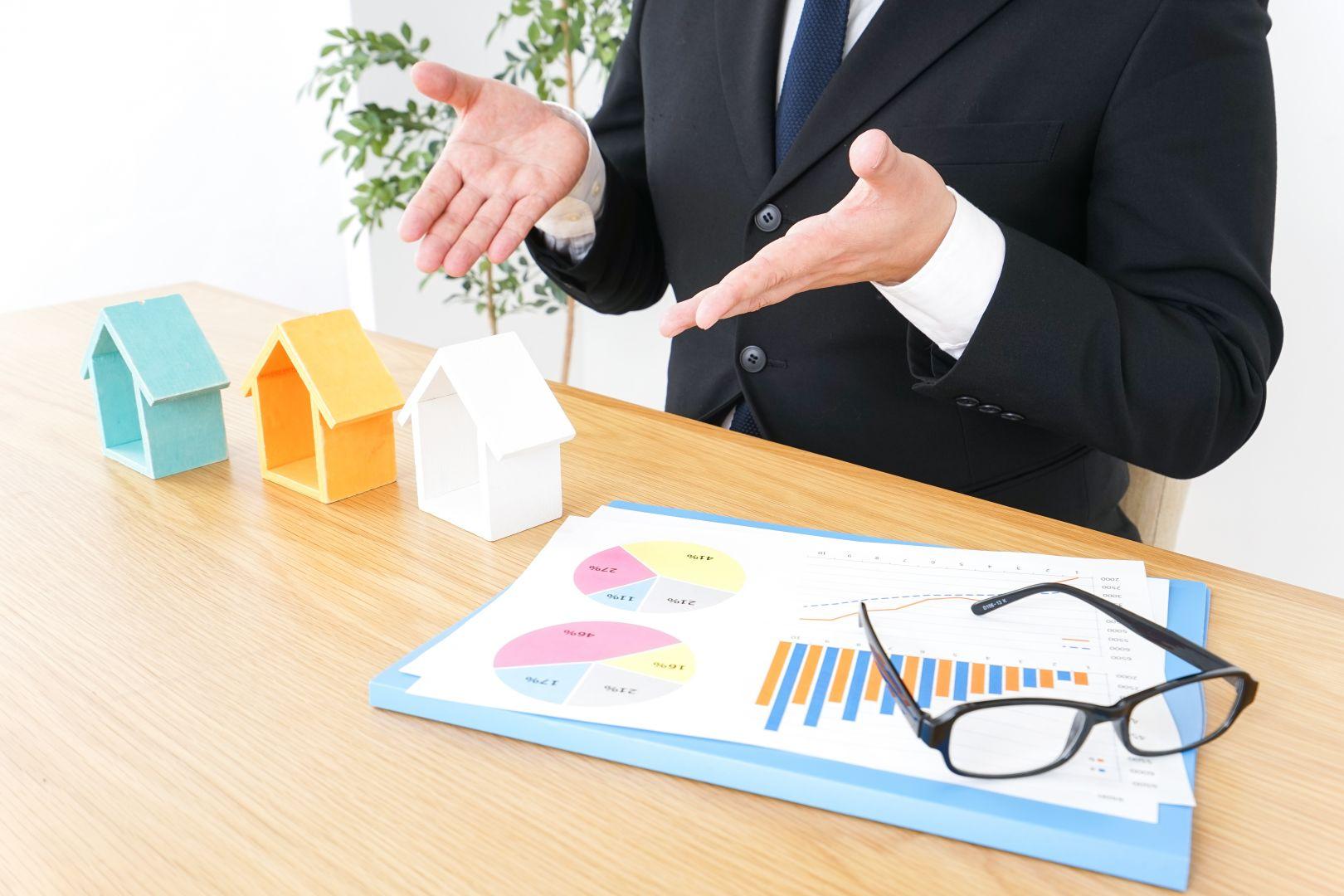 «Evaluation immobilière : comment comparer des bâtis «,  Caroline THEUIL juriste-rédacteur, expert immobilier.