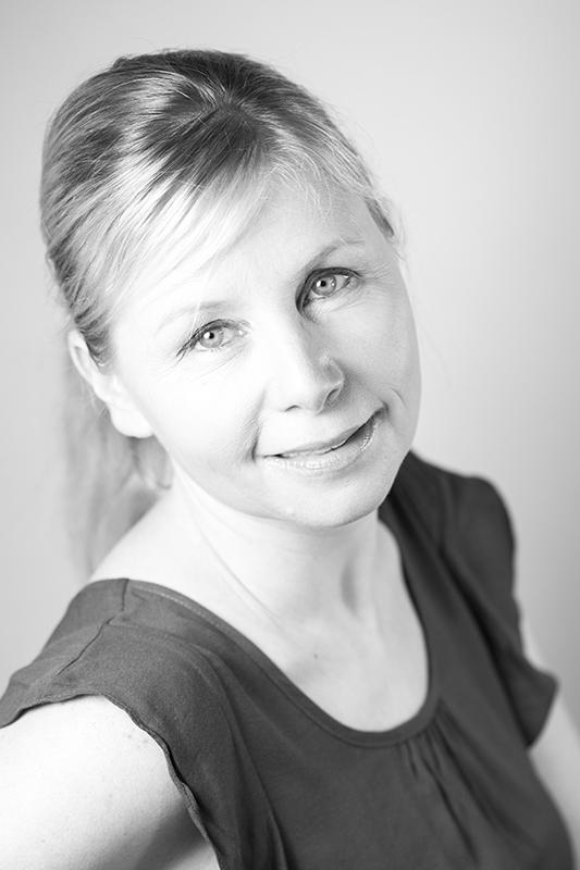 Evelyne Gielen
