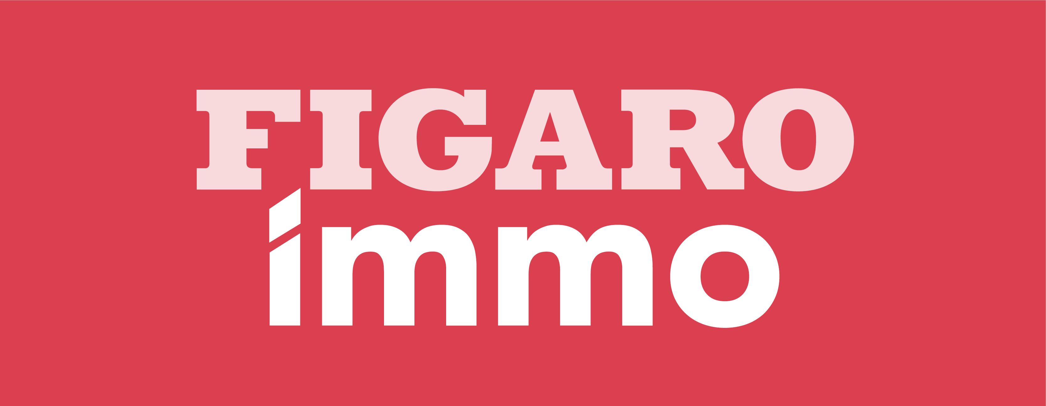 Figaro Immo