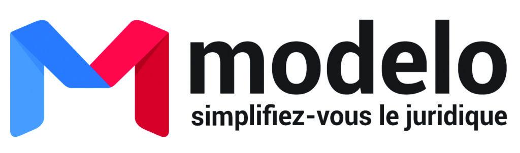 photo : logo modelo (002)