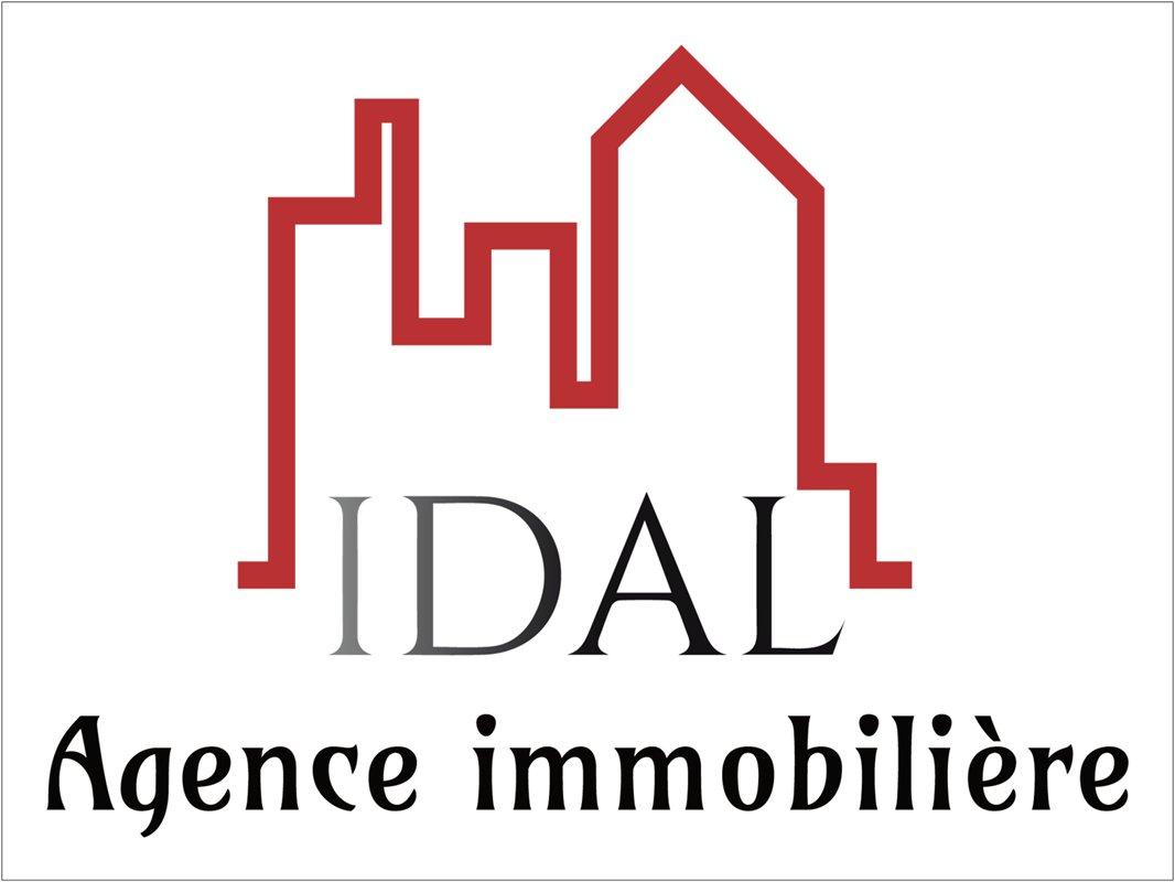 Agent Commercial Indépendant en Immobilier