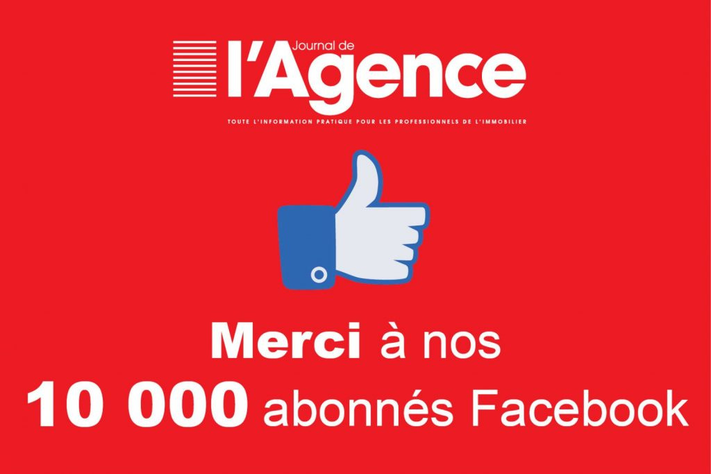 photo : merci 10000 (2)