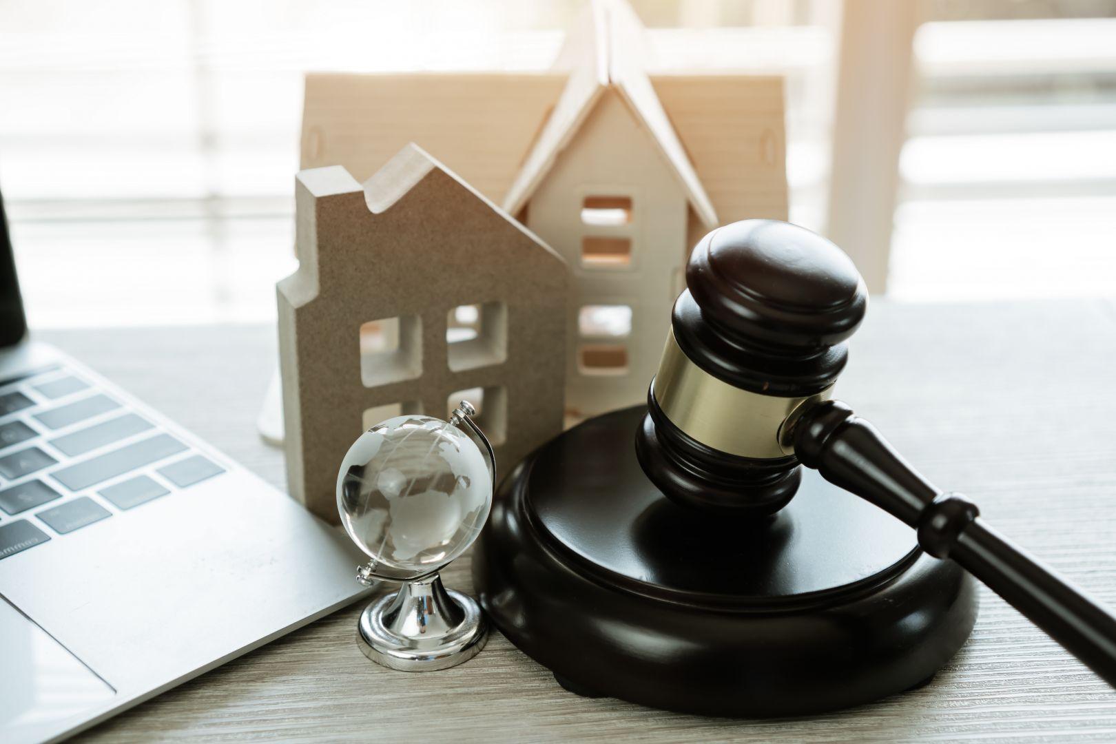 «La nouvelle obligation des agents immobiliers confirmée!»,  Me Caroline Dubuis Talayrach, avocat