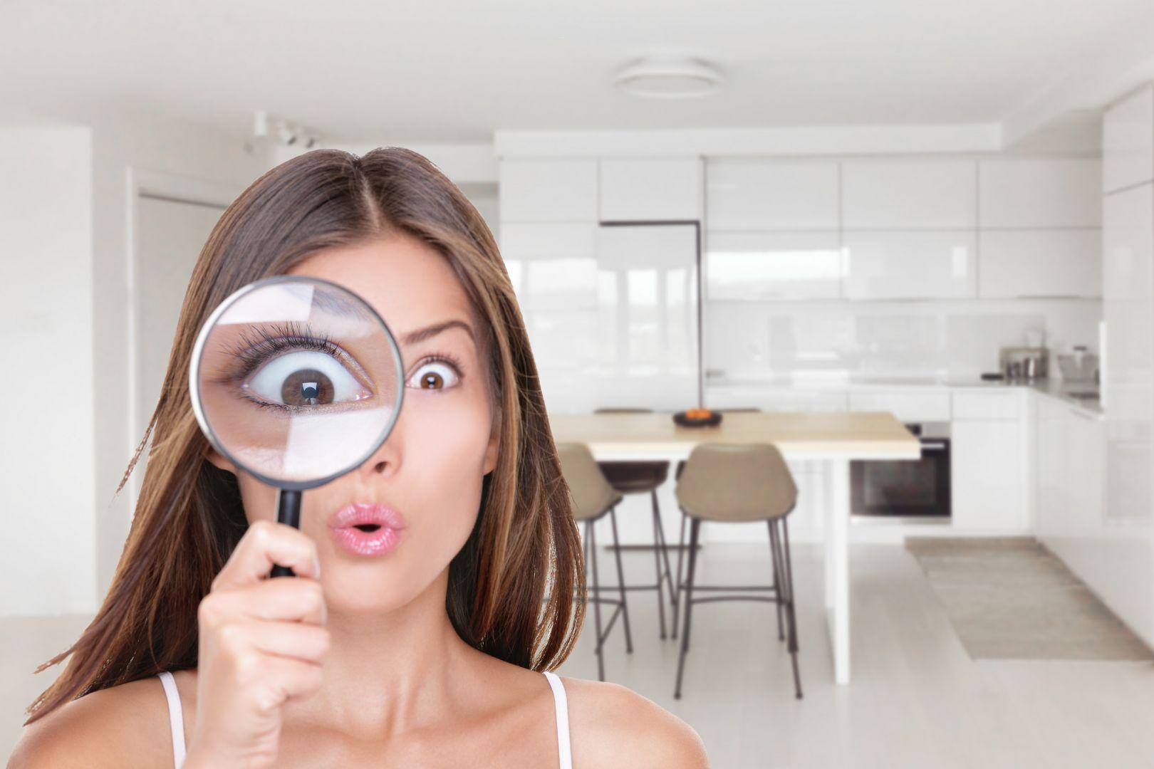 Homelyoo devient le 1er chasseur immobilier 100% au forfait