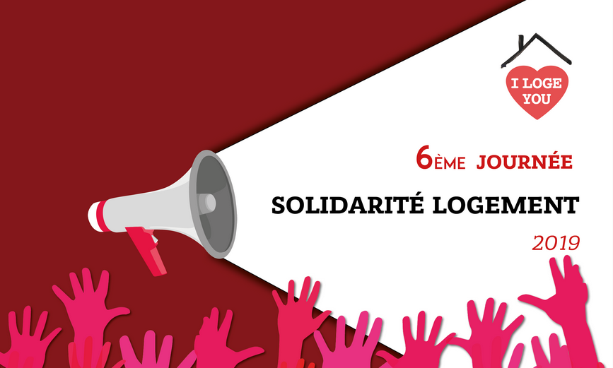 photo : Solidarité logement