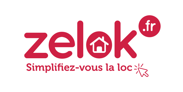 Zelok lève 1 million d'euros et séduit aussi Bernard Cadeau