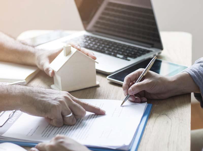 «Mandat de vente d'un bien donné : prudence !», Anne-Claude Poncet Expert immobilier BusinessFil