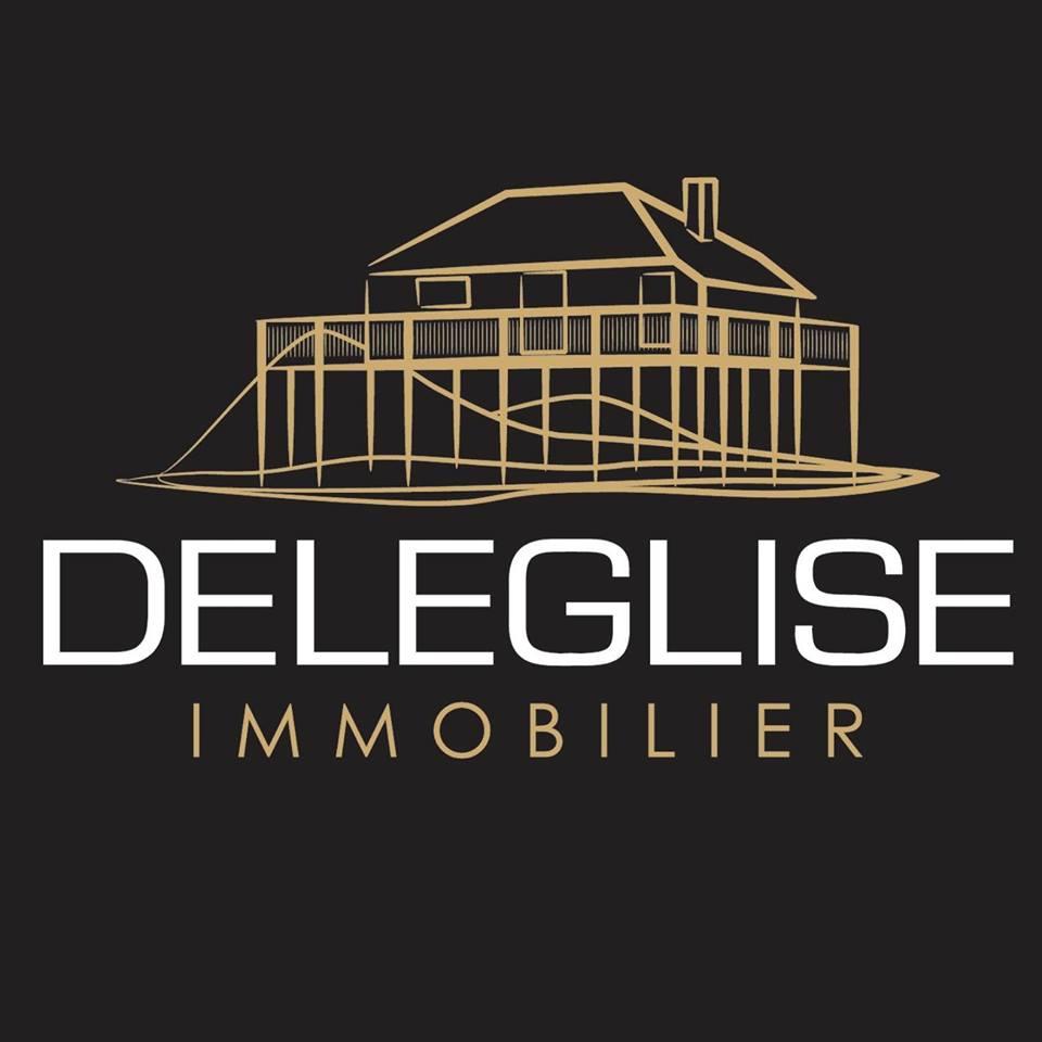 Négociateur Immobilier - Arcachon Moulleau Pyla
