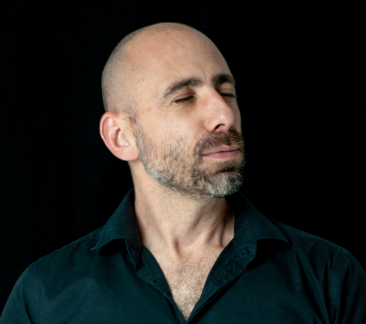 Olivier Melgrani
