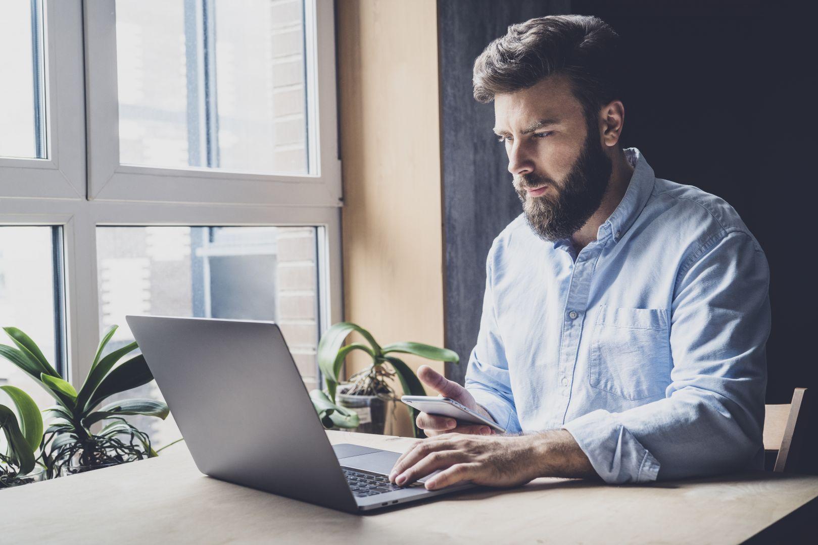 🎬 L'organisation idéale d'un conseiller immobilier. Comment planifier mon agenda ?