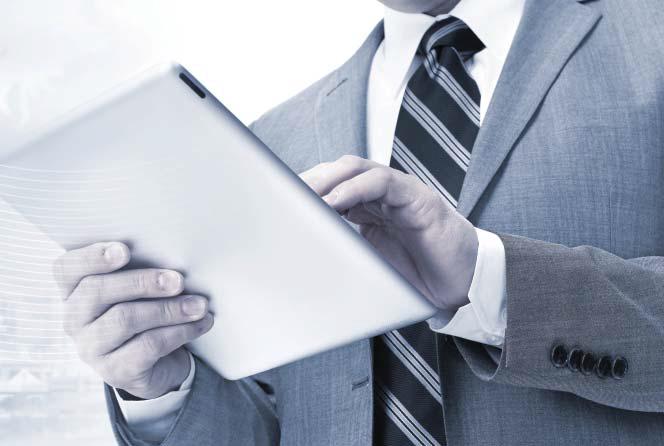 «Rédiger la promesse pour gagner du temps», Quentin LAGALLARDE, Expert près la Cour d'Appel de Caen et Enseignant droit immobilier et expertise immobilière