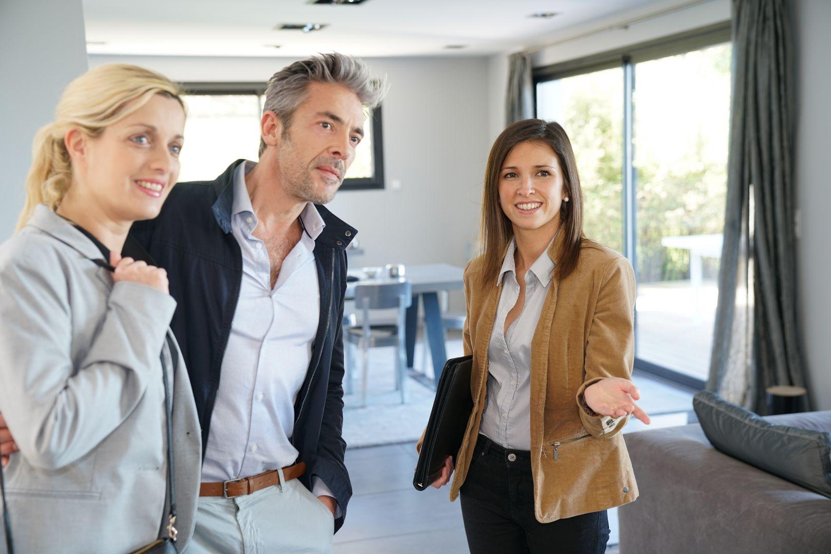 🎬 Quelques conseils pour une visite immobilière réussie