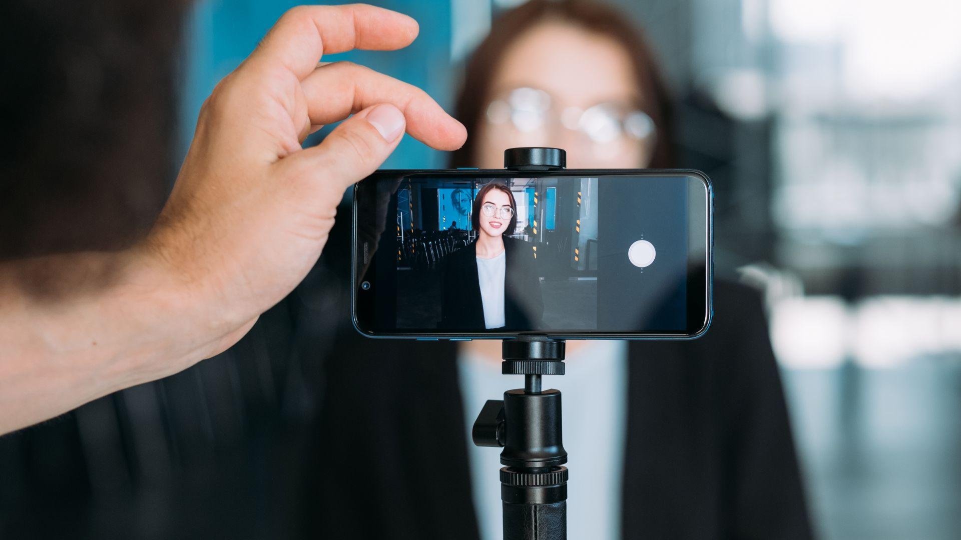 🎬 10 conseils pour réaliser ses premières vidéos