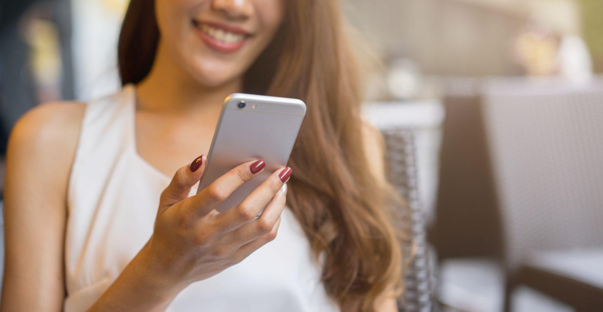 «Comment réussir votre jeu-concours sur les réseaux sociaux?», Karine Mahieux Social Media Manager – Coach en stratégies numériques