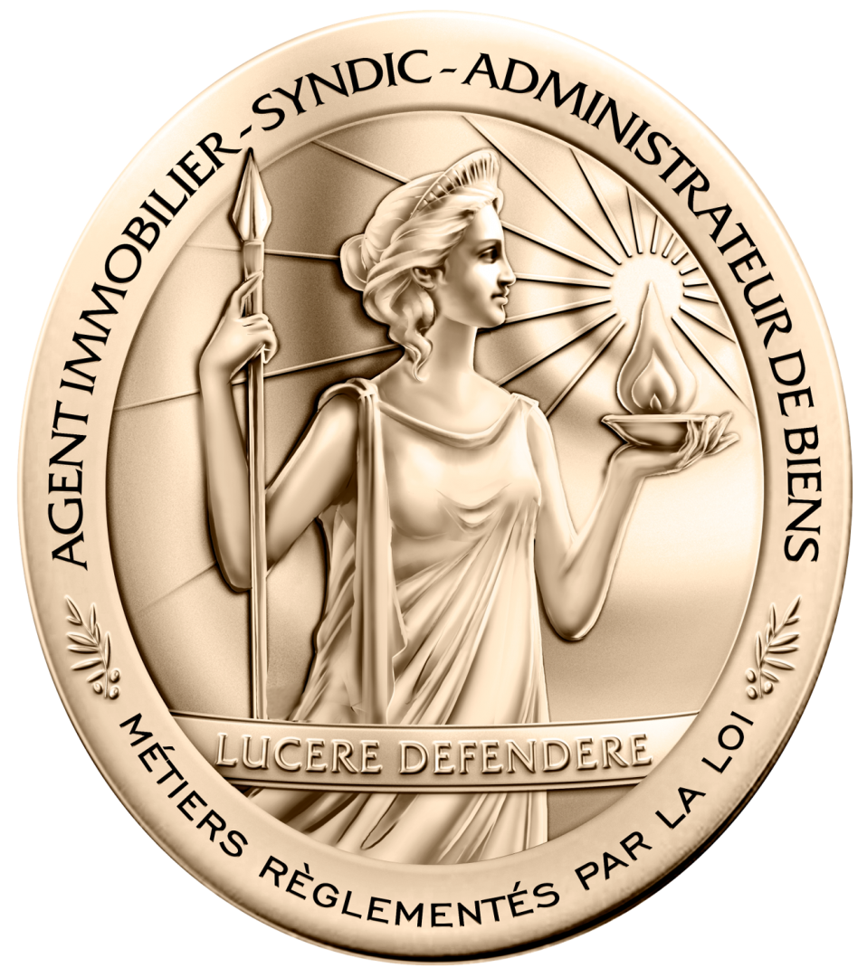 La FNAIM réagit au communiqué du Conseil supérieur du notariat