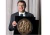 VESTA, insigne d'une profession réglementée, accessible à tous sur Fnaim.fr