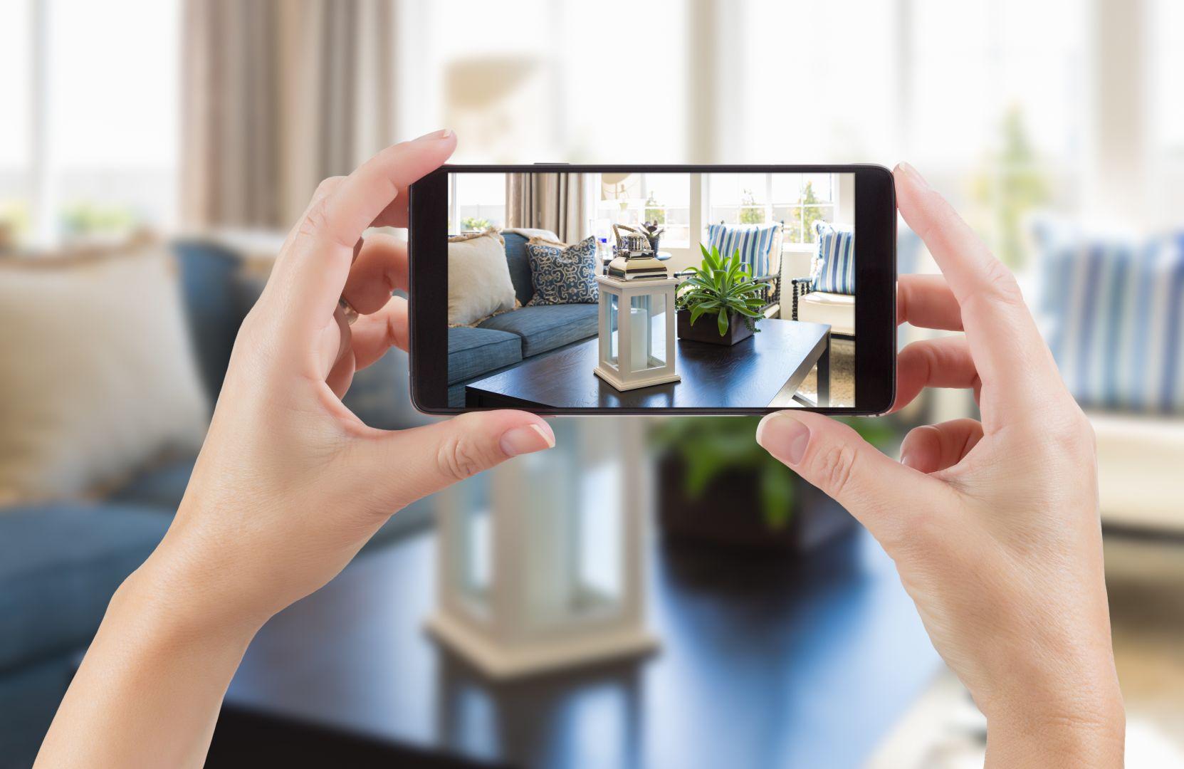 🎬 3 conseils essentiels pour améliorer vos photos