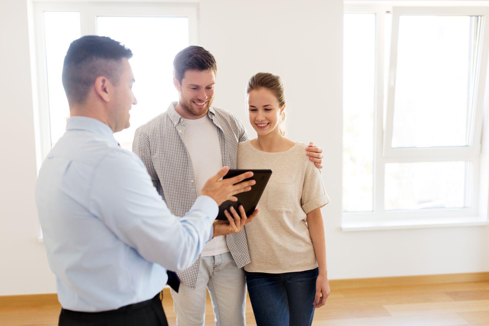 Partners by Cafpi : l'appli qui permet aux professionnels d'accompagner les futurs acquéreurs