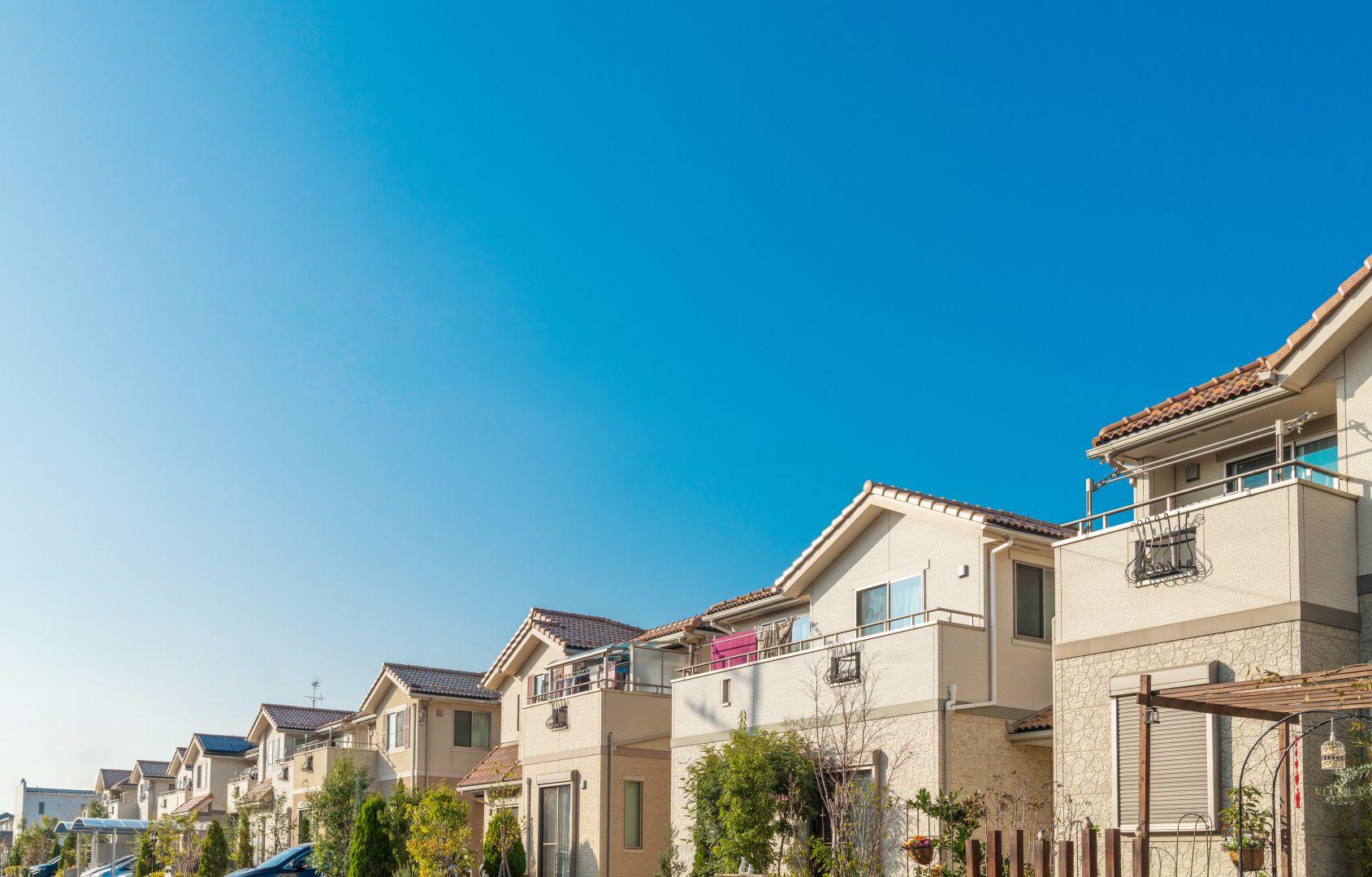 7 acteurs majeurs de l'habitat appellent à l'entrée en vigueur rapide de l'indispensable carnet numérique du logement