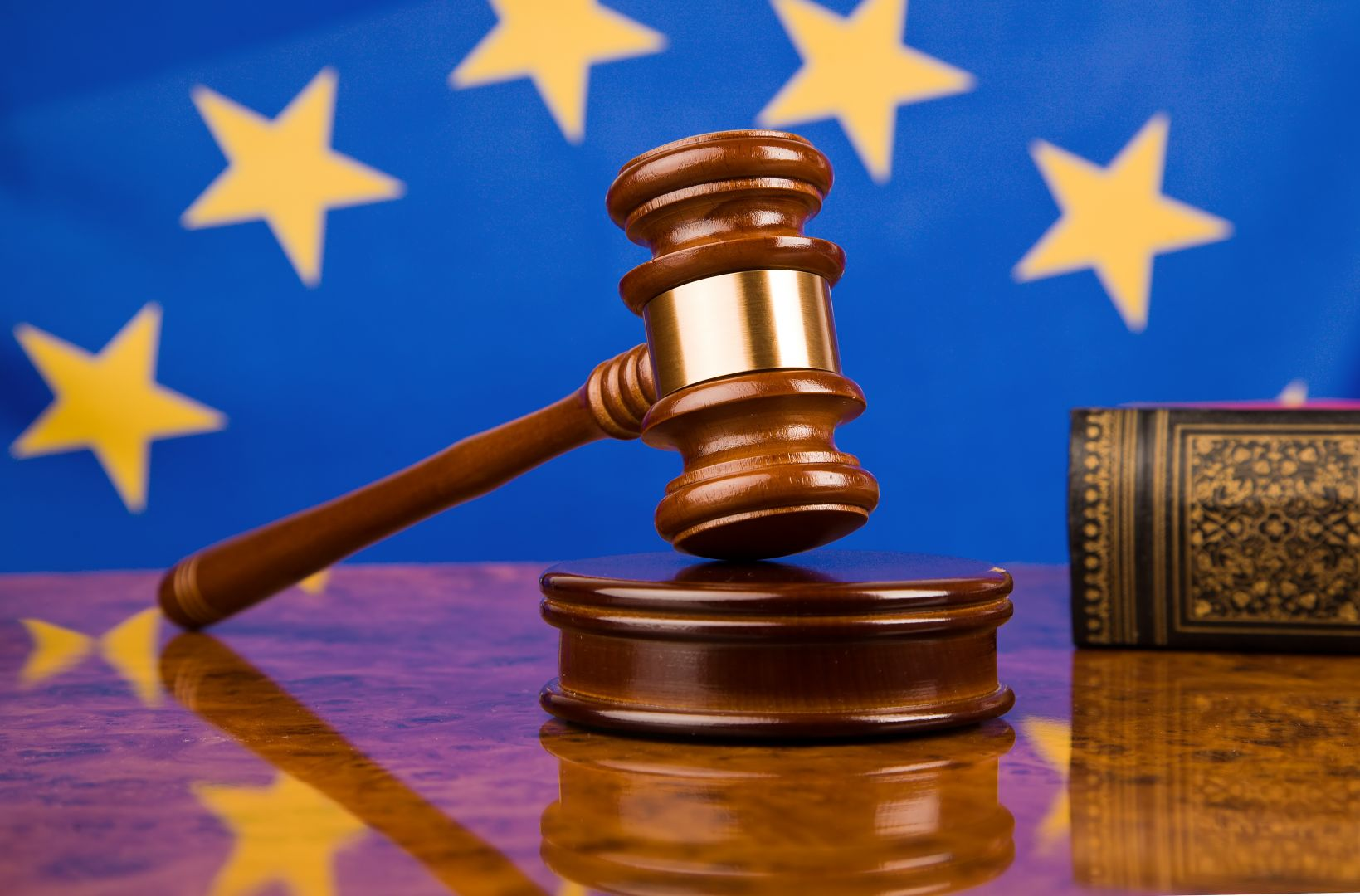 Pour la Cour de Justice Européenne, Airbnb n'exerce pas l'activité d'agent immobilier !