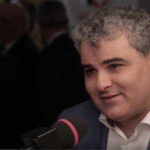 VIDEO CONGRES FNAIM : «Opério propose désormais une offre d'accompagnement pour les réseaux», Alexandre Ozararat