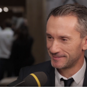 VIDEO CONGRES FNAIM : «19 contrats de franchises signés à la fin 2019 » , Sébastien Royer